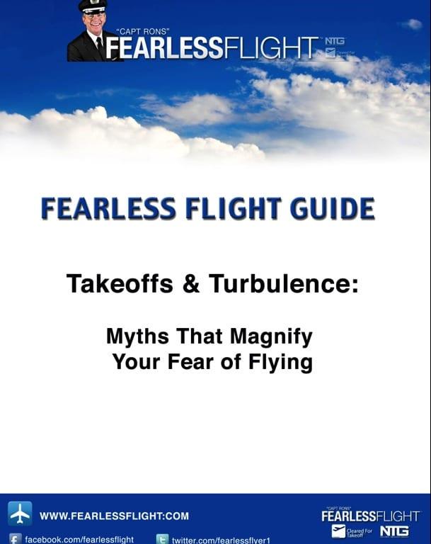 fear of flying help
